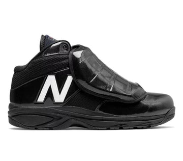 New Balance Mid-Cut Plate Shoe 460v3