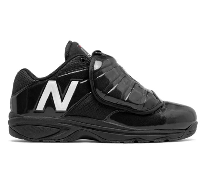 New Balance Low-Cut Plate Shoe 460v3