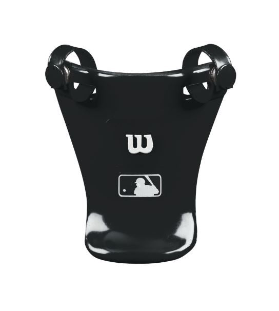 4 Inch Throat Protector by Wilson
