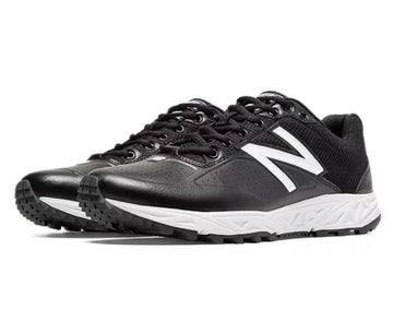 New Balance Low-Cut Base Shoe 950v2