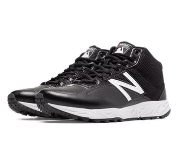 New Balance Mid-Cut Base Shoe 950v2