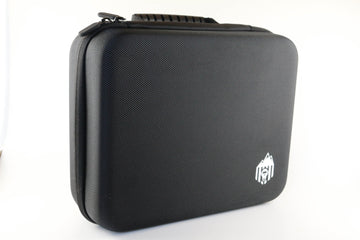 Officials Accessory Case