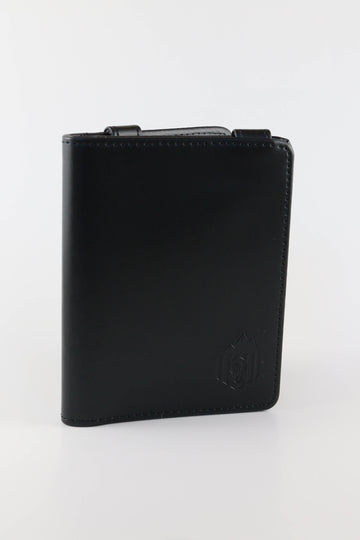 Out West Officials Game Card Holder