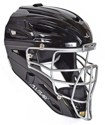 All-Star Pro S7 Umpire Helmet