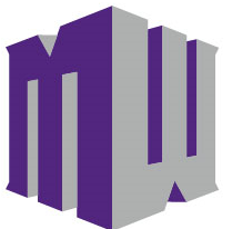 MWC Patch