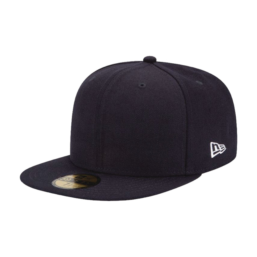 UHSAA Softball Umpire Hat - Bases - Navy (More hats arriving soon!)