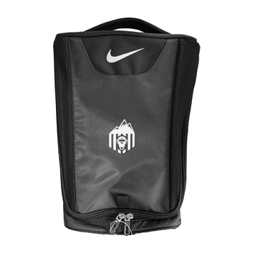 Nike Shoe Bag Out West Officials