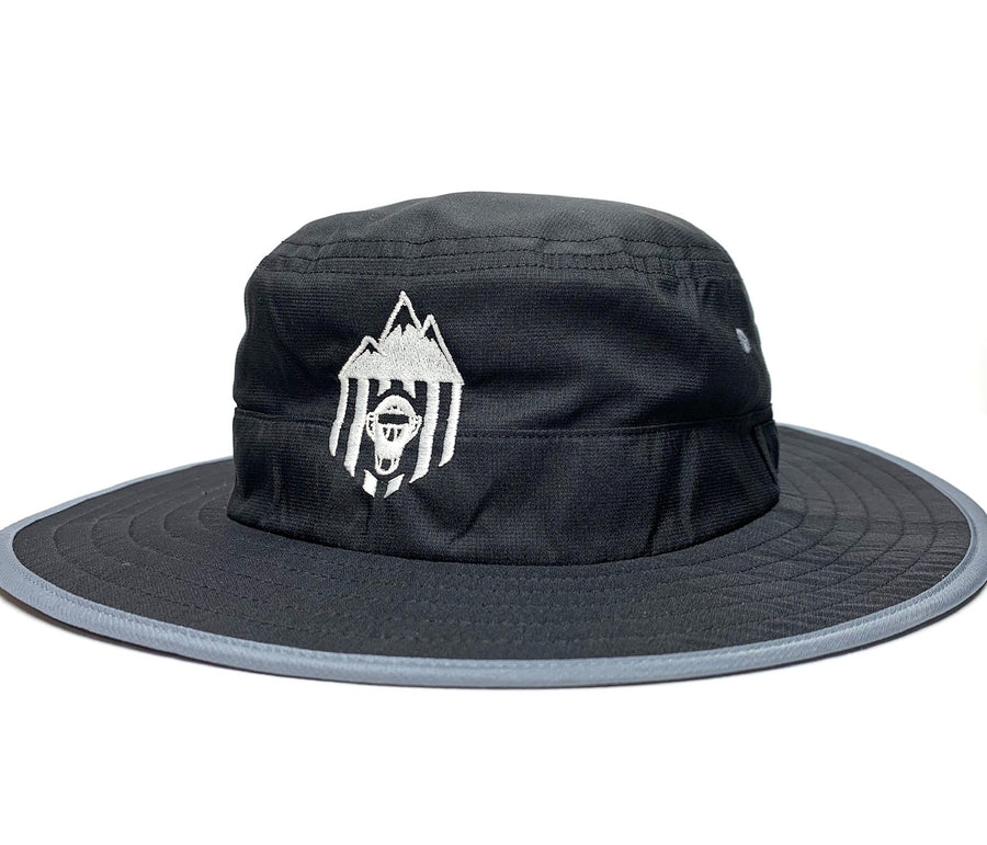 Out West Crew Bucket Hat