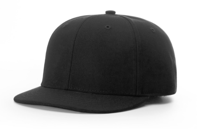 MWC Baseball 4-Stitch Richardson Hat