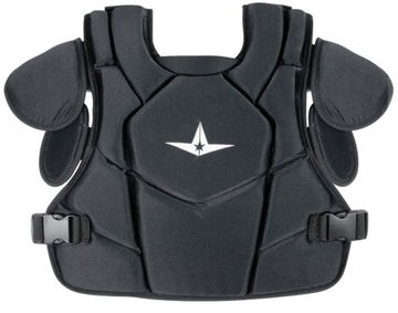 All-Star Internal Shell Chest Protector