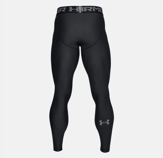 UA Heatgear Armour Leggings