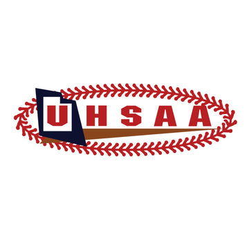 UHSAA Softball Umpire Hat - Plate - Navy (More hats arriving soon