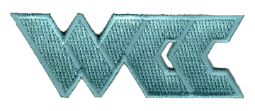 WCC Patch