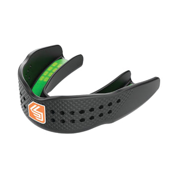 Shock Doctor SuperFit Mouthguard