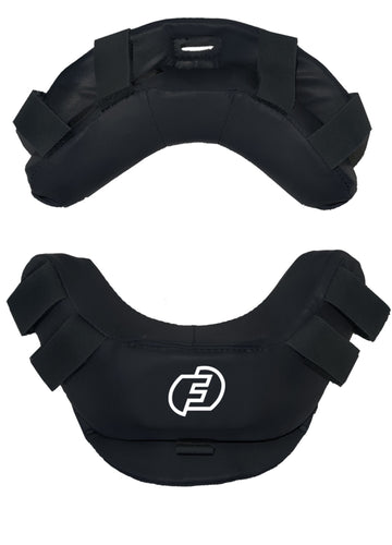 Defender Mask Replacement Pads