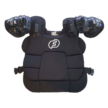 Ultimate Chest Protector