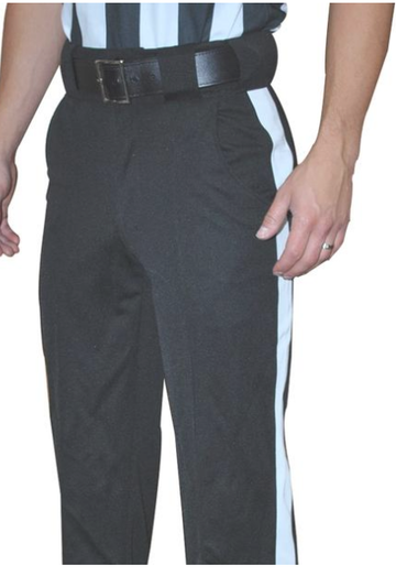 Football Warm Weather Pants 1 1/4
