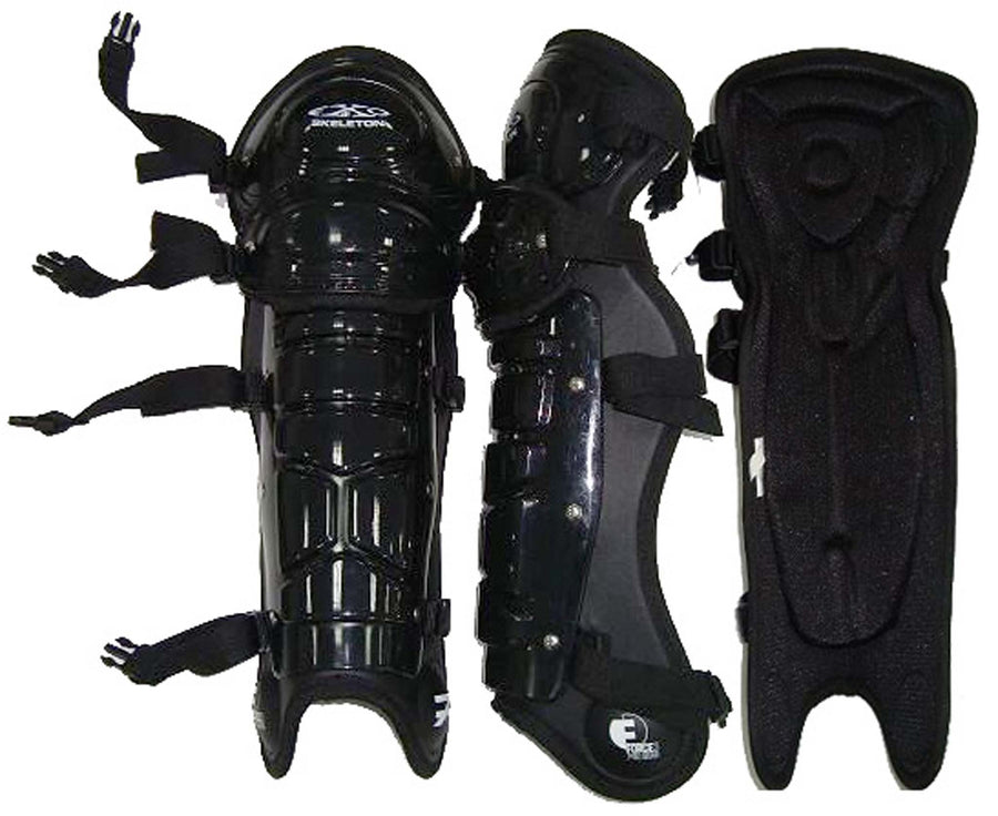 Ultimate Shin Guards by Force3