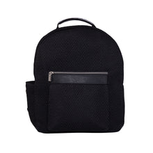 Backpack Daniel Black
