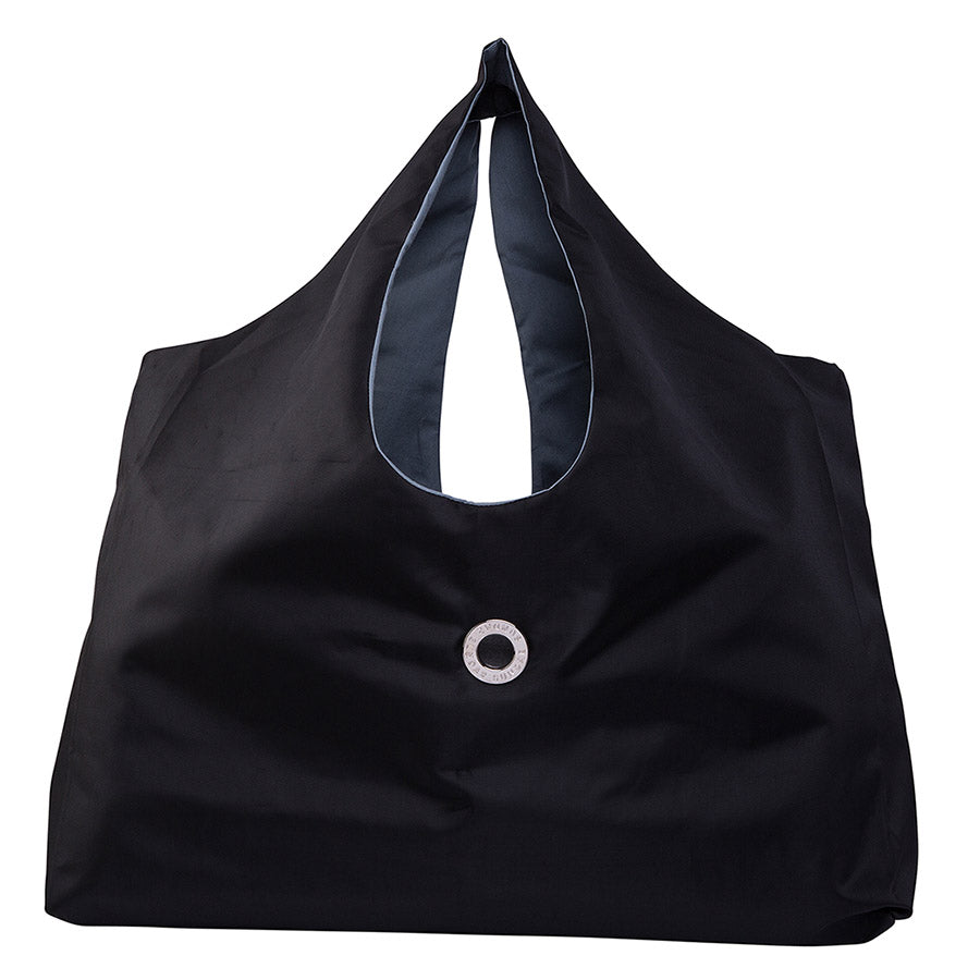 Beach Bag, Black