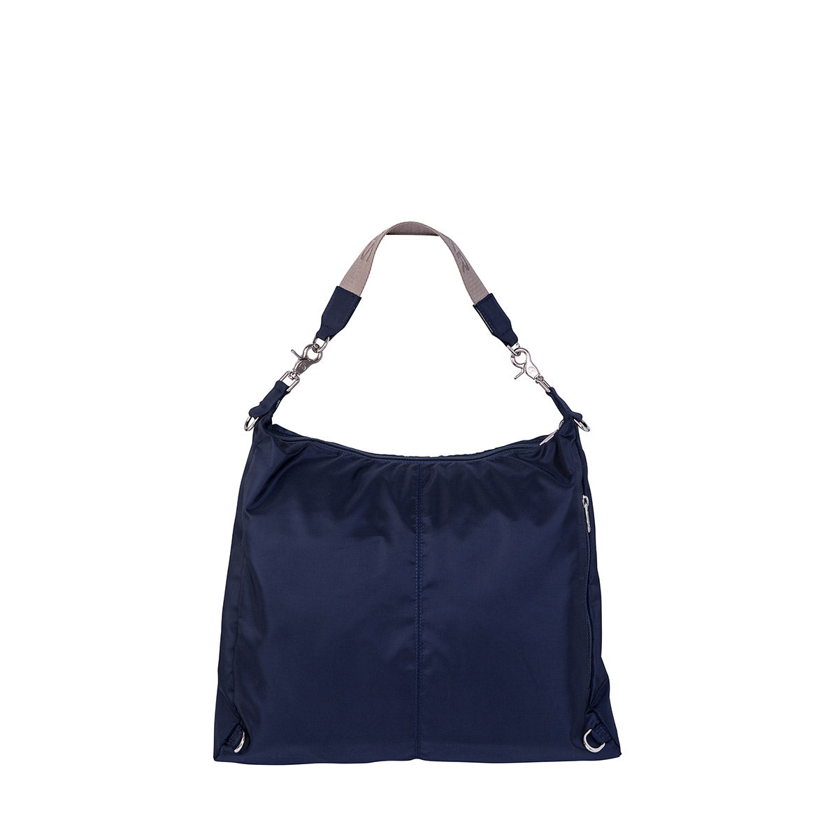 Irene Navy Blue