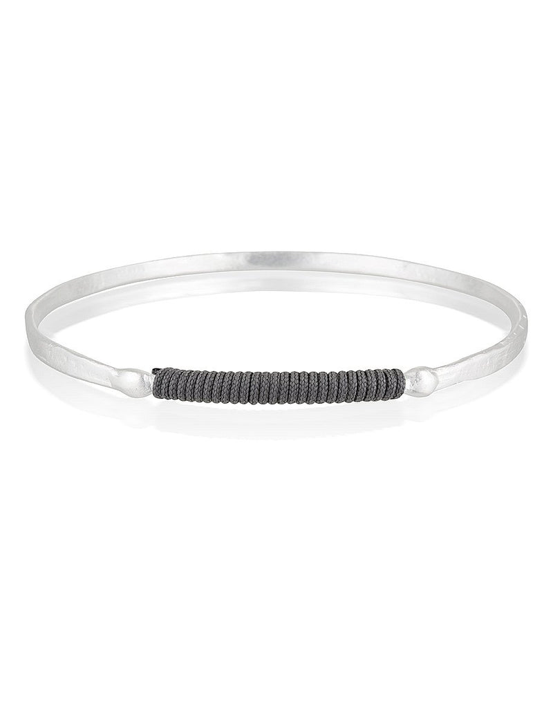 Chromata Bangle