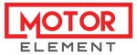 Motor Element mobile logo