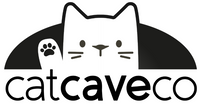 Cat Cave Club Coupons and Promo Code