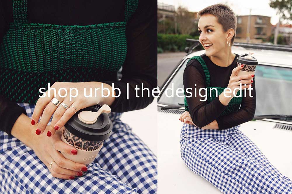 reusable bamboo coffee cups australia shop urbb design