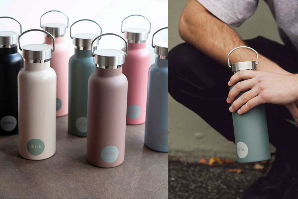 stainless-steel-water-bottles-insulated-driss-neutral