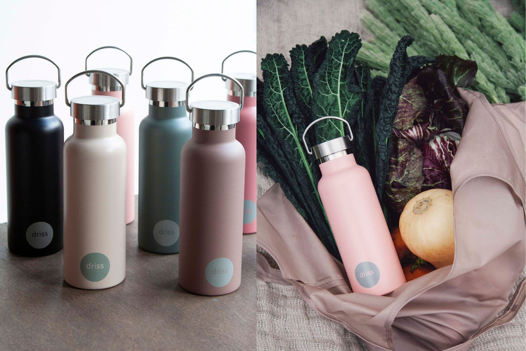 find your local porter green style + sustainability stockist