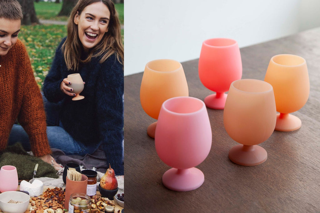 unbreakable-wine-glasses-with-stem-foldable