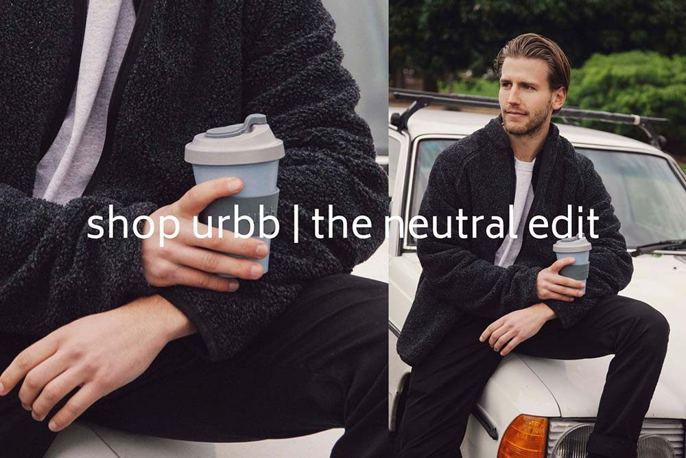 shop urbb bamboo reusable cups