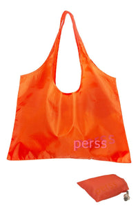 foldable-reusable-recyclable-shopping-bags-perss-peckham