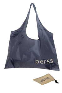 foldable-reusable-recyclable-shopping-bags-perss-dunedin