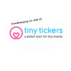 Tiny Tickers