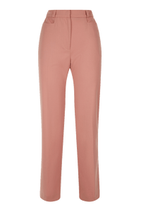 Georgiana Wide Leg Trousers