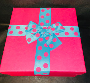 Medium Mother's Day Gift Box