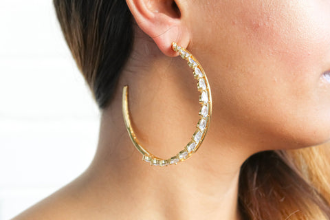 big-hoops-earrings