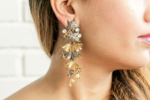 long-statement-earrings