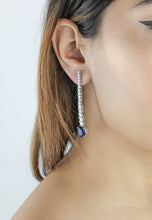 Load image into Gallery viewer, Cruise Marbella Earrings