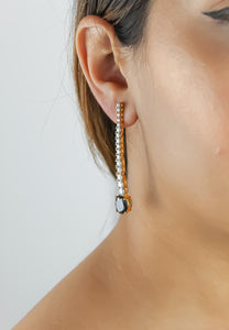 Cruise Marbella Earrings