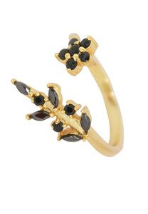 Marina Drive Earrings