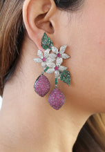 Load image into Gallery viewer, Zeus Earrings