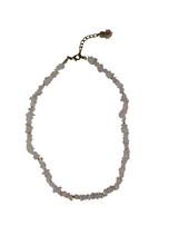 Load image into Gallery viewer, Cancun Necklace