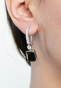 Benares Earrings