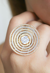 Hypnose-Ring