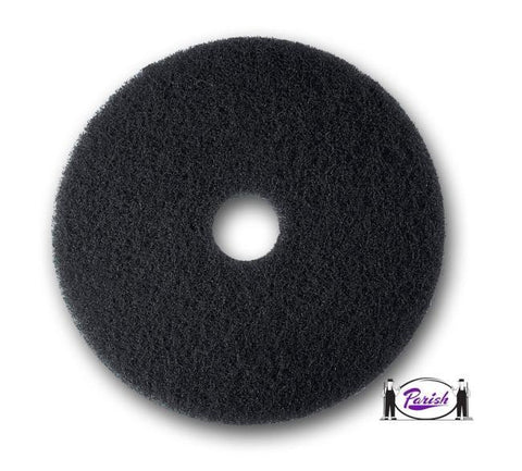 Hi-Pro Floor Stripping Pad (3M) - Reinol NZ Ltd.