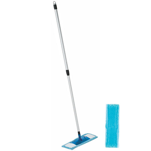 Raven Glide Mop Twin Pack - Reinol NZ Ltd.