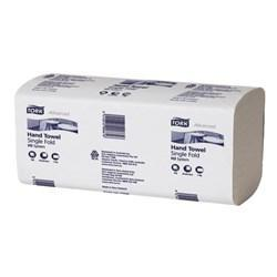 Tork H31 Adv Centrefold Hand Towels 2170360-1Ply-Carton of 24 - Reinol NZ Ltd.